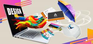 Дизайн на рекламни материали, https://webnime.com