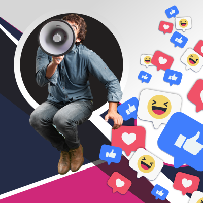Facebook реклами, https://webnime.com