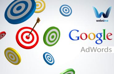 Реклама в Google, https://webnime.com/
