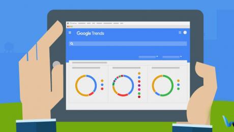 Google Trends, https://webnime.com/