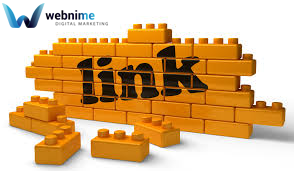 Успешен Link Building, https://webnime.com