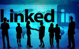 Защо е важно да имаме профил в LinkedIn?