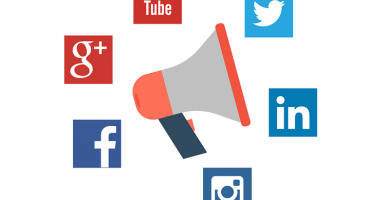 Маркетинг на социални мрежи за Вашата фирма, https://webnime.com