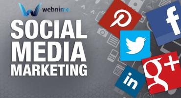 Маркетинг в социалните медии, https://webnime.com/
