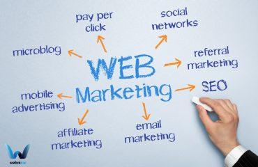 Уеб маркетинг, https://webnime.com/