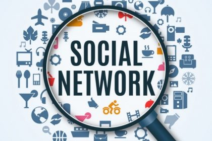 Социалните мрежи – метод за добра оптимизация, https://webnime.com/