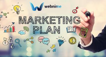 Онлайн маркетинг стратегии, https://webnime.com/