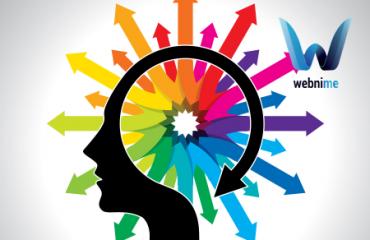 Психология на цветовете и Web – Design или как цветовете влияят на посетилите във Вашия уеб сайт, https://webnime.com/
