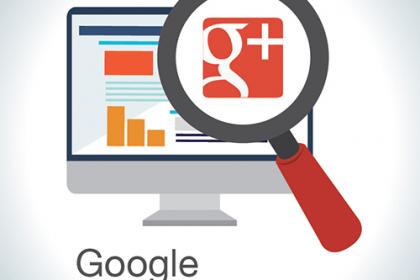 Google My Business, https://webnime.com/