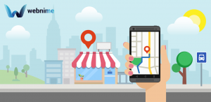 Google My Business, https://webnime.com/