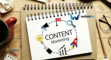 Content Marketing за Вашия бизнес, https://webnime.com/