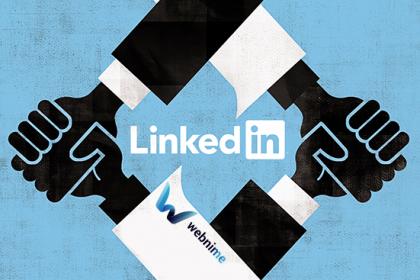 Какво е LinkedIn и как работи, https://webnime.com/