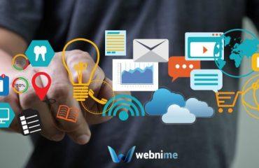 Реклама на сайт, https://webnime.com/