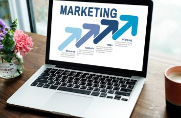 Оптимизиране на бизнес сайт, https://webnime.com/