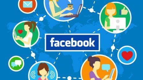 Как Фейсбук ще помогне на Вашия бизнес, https://webnime.com/