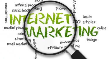 Онлайн маркетинг, https://webnime.com/