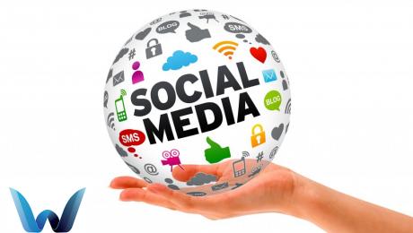 Интересни факти за социалните мрежи, https://webnime.com/