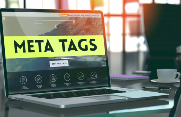 Мета тагове (Meta tags), https://webnime.com/