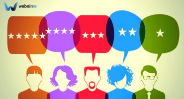 Онлайн отзиви, оценки и коментари, https://webnime.com/