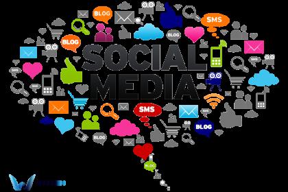 Социалните медии и тяхното значение, https://webnime.com/