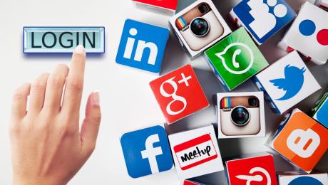 Маркетинг в социалните мрежи, https://webnime.com/