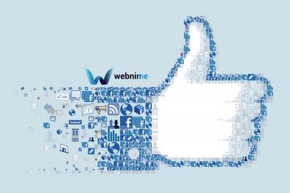 6 съвета за създаване на креативна фейсбук реклама, https://webnime.com/