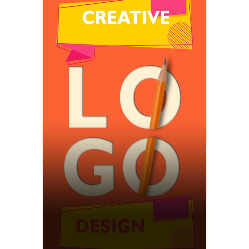 Графичен дизайн , https://webnime.com