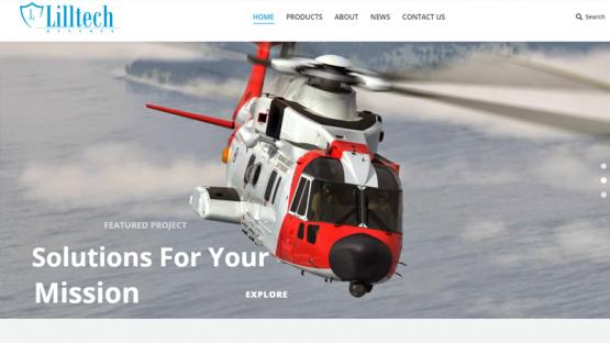 Уеб сайт за оръжия (Норвегия), https://webnime.com