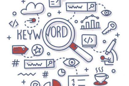Ключовите думи са важни за бизнеса Ви, https://webnime.com
