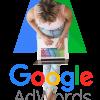 Какво представлява Google AdWords, https://webnime.com