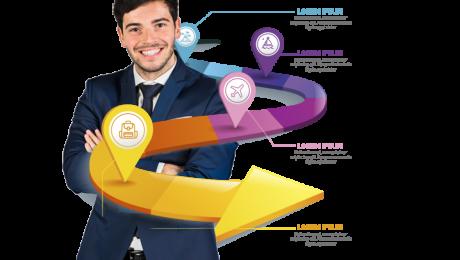 Инфографики за Вашия бизнес, https://webnime.com