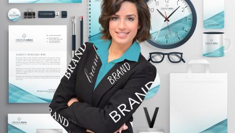 Успешен бранд за бизнеса Ви, https://webnime.com
