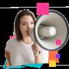 Бъдете успешни с маркетинг на съдържанието, https://webnime.com