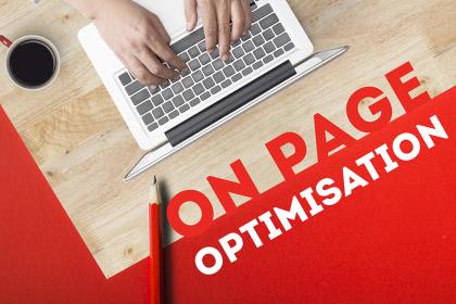 On-page оптимизация на сайта Ви, https://webnime.com