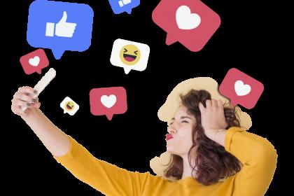 Социални медии и техните ползи, https://webnime.com