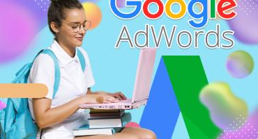 Повече импресии за местния Ви бизнес чрез Google Ads, https://webnime.com