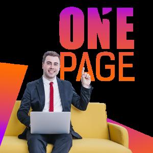 Същност и значение на One-page сайт, https://webnime.com